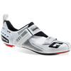 Gaerne Carbon G.Kona Triathlon Cycling Shoes Men white